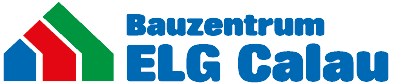 Bauzentrum Mustermann Logo